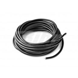 Cable conexion electrica...