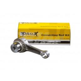 Biela Prox para Rotax 122 y...