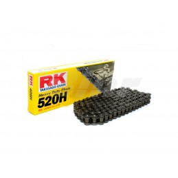 Cadena RK 520H con 110...