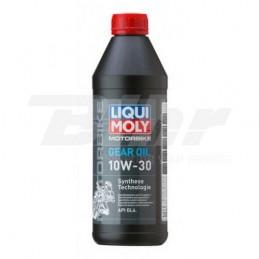 Botella de 1L aceite Liqui...