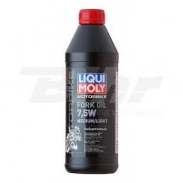Botella de 1L aceite de...